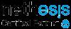 logo_nethesis_certified-partner